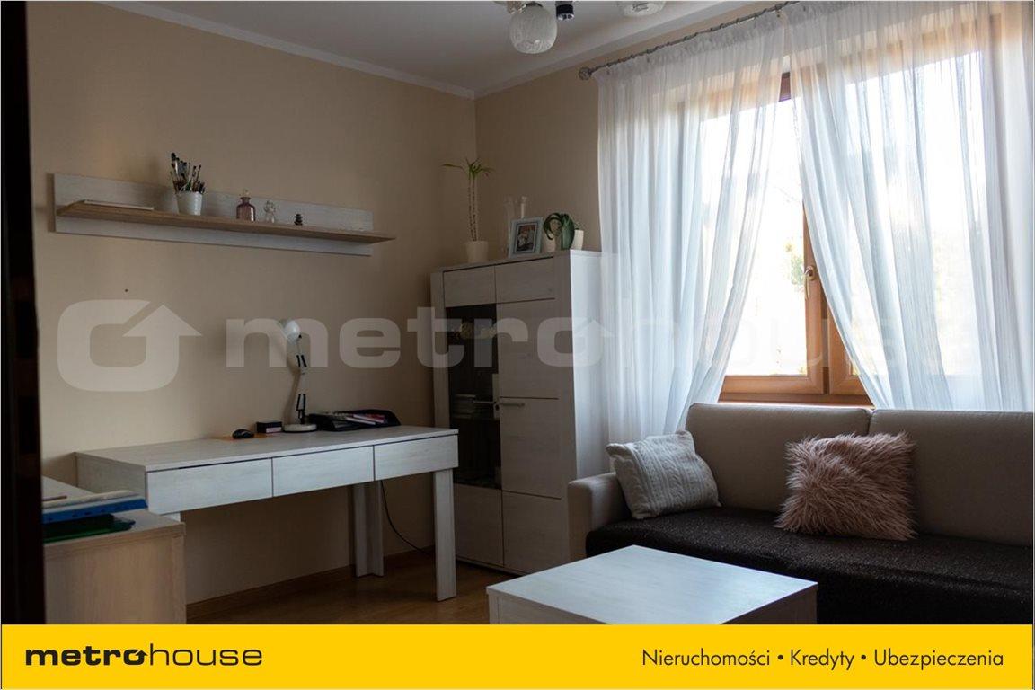 Dom na sprzedaż Oraczewice, Choszczno  136m2 Foto 3