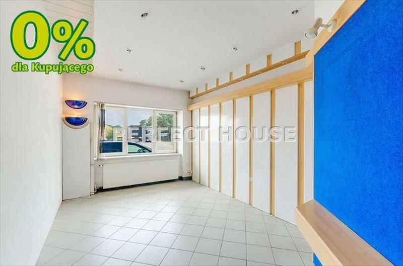 Lokal użytkowy na sprzedaż Śrem, Wójtostwo  2516m2 Foto 8