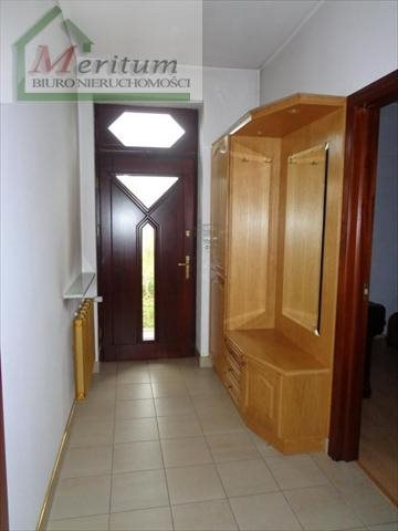 Dom na sprzedaż Nowy Sącz  450m2 Foto 9