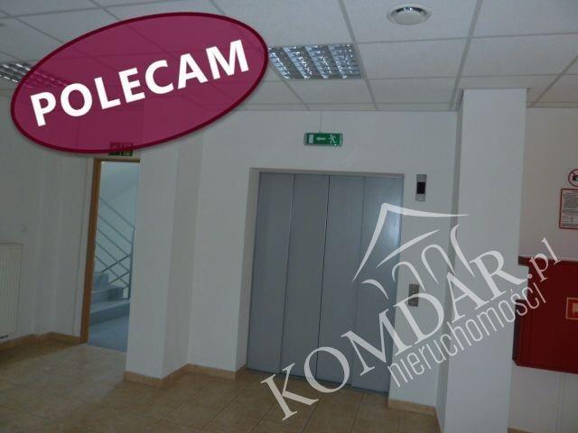 Dom na wynajem Warszawa, Ochota, Rakowiec, Krakowiaków  1200m2 Foto 9