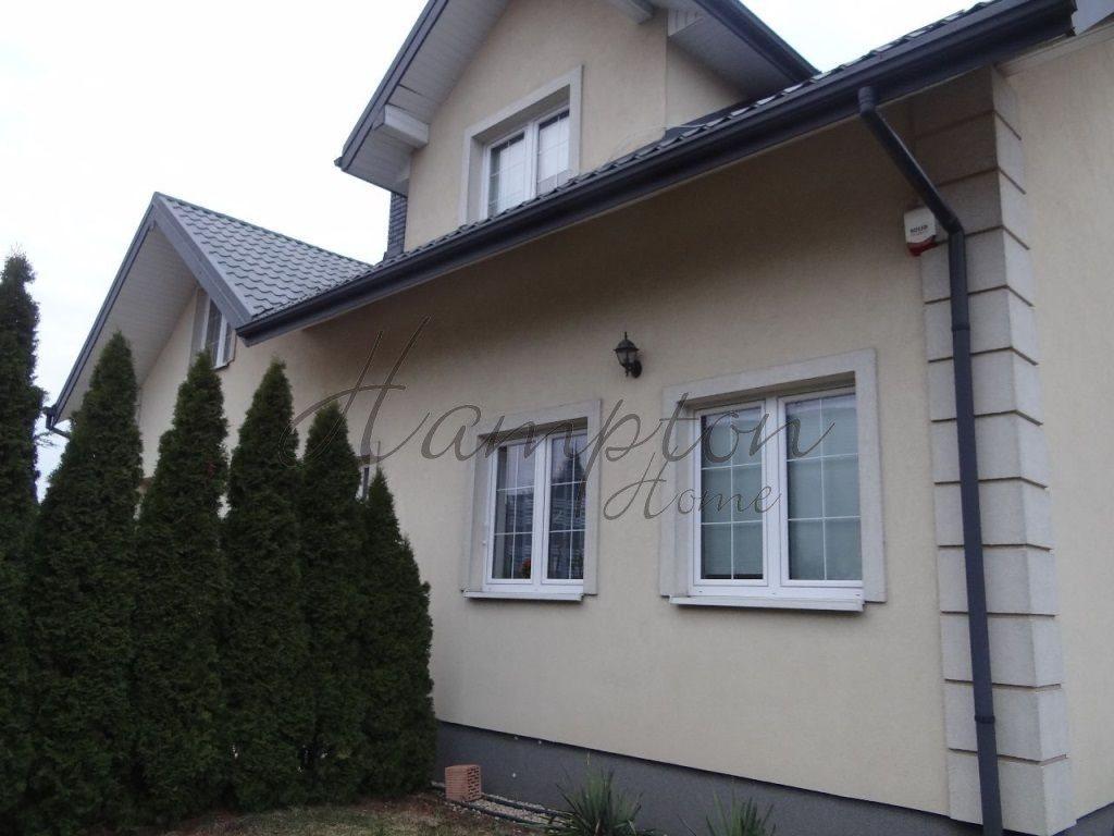 Dom na sprzedaż Warszawa, Białołęka  340m2 Foto 5
