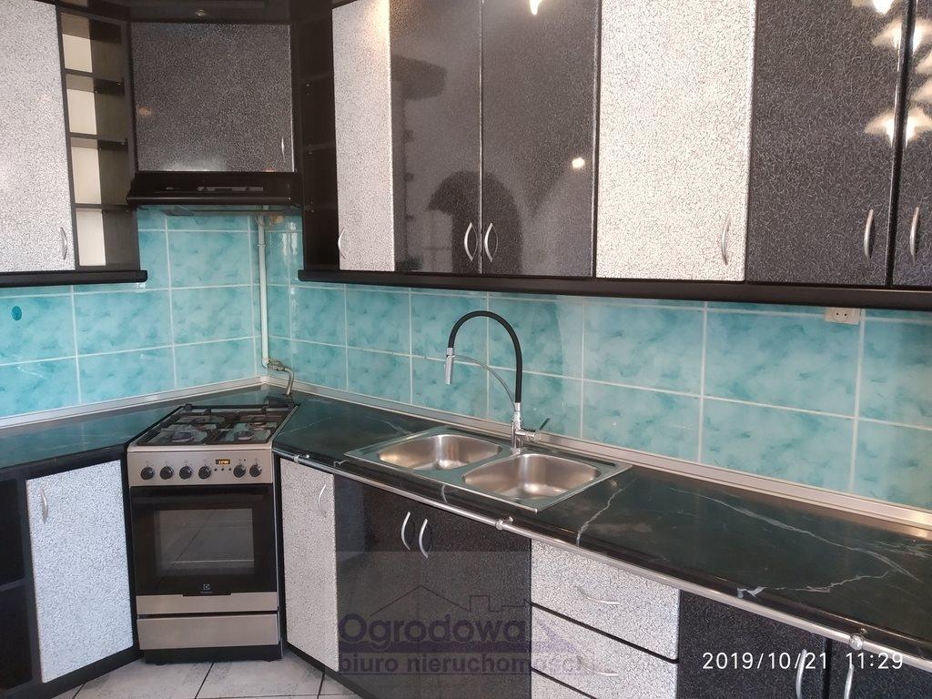 Mieszkanie trzypokojowe na sprzedaż Warszawa, Bemowo, Franciszka Kawy  104m2 Foto 4