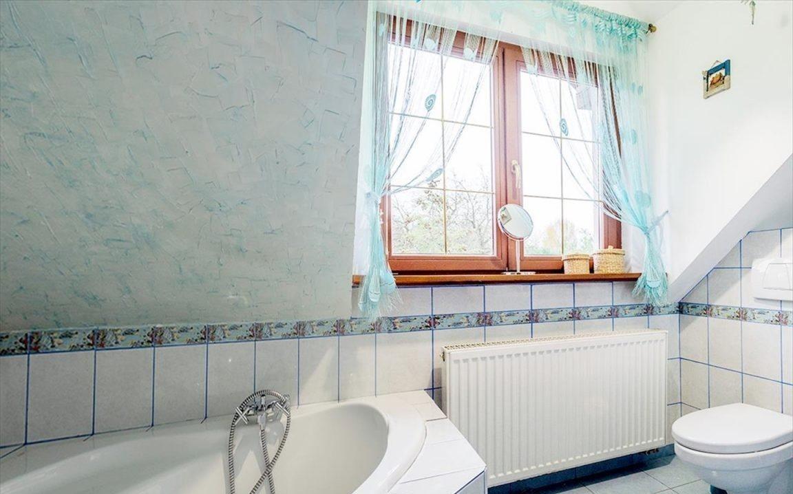 Dom na sprzedaż Stanisławów  231m2 Foto 11