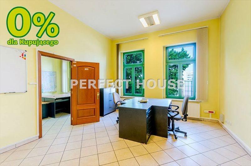 Lokal użytkowy na sprzedaż Zielona Góra  2438m2 Foto 8
