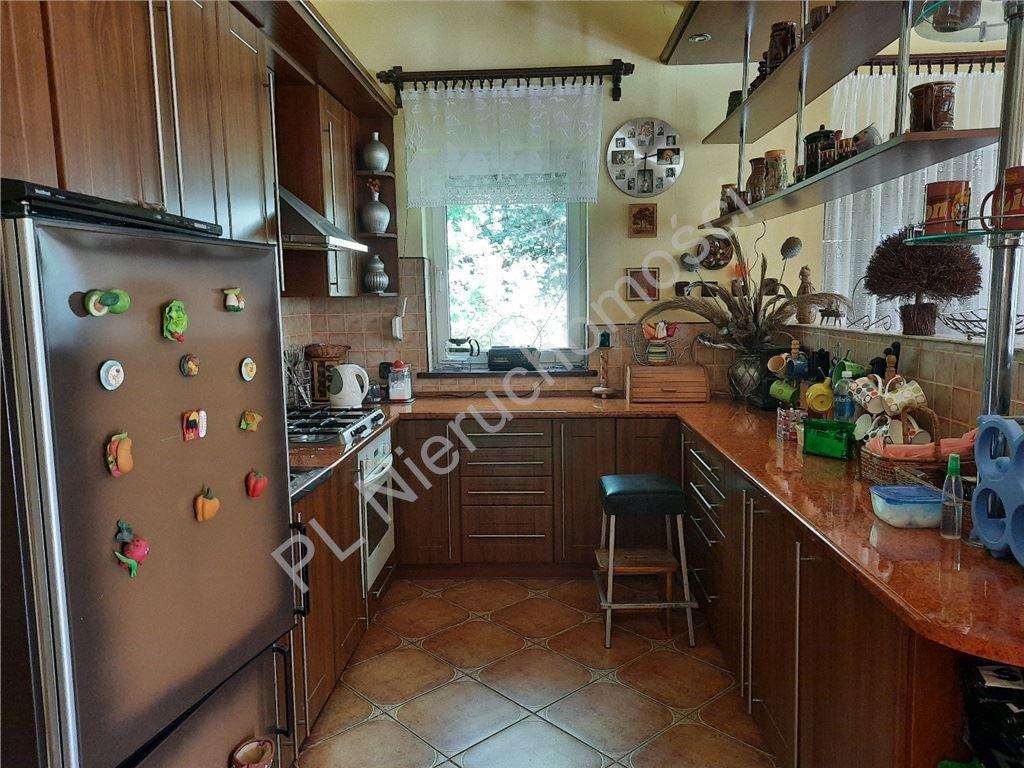 Dom na sprzedaż Cegłów  200m2 Foto 5