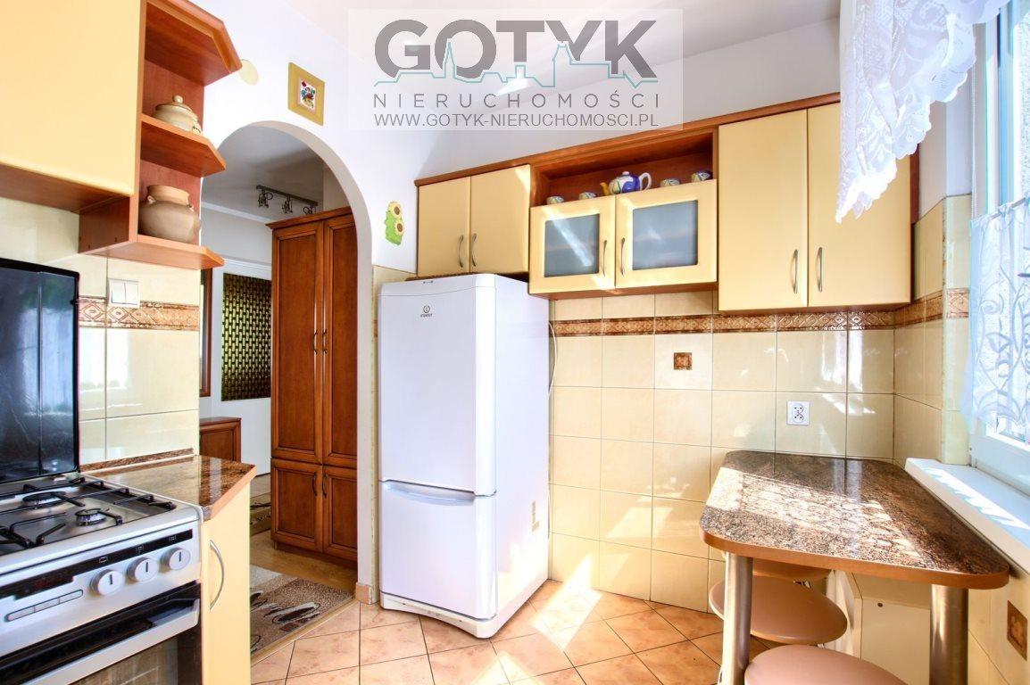 Mieszkanie trzypokojowe na wynajem Toruń, Stawki, Strzałowa 3B  47m2 Foto 9