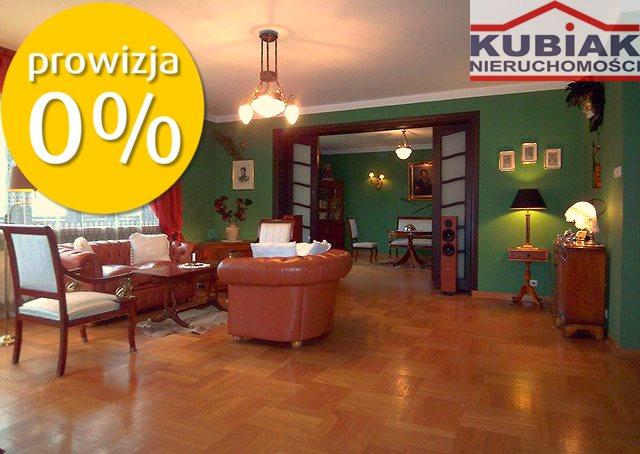 Dom na sprzedaż Nadarzyn  244m2 Foto 4