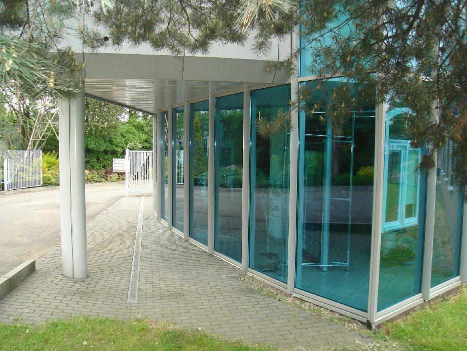 Lokal użytkowy na wynajem Mikołów, Centrum  240m2 Foto 1