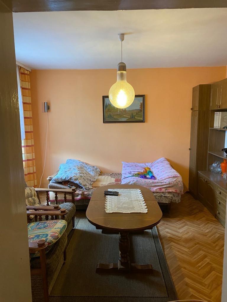 Dom na sprzedaż Nakło  80m2 Foto 5