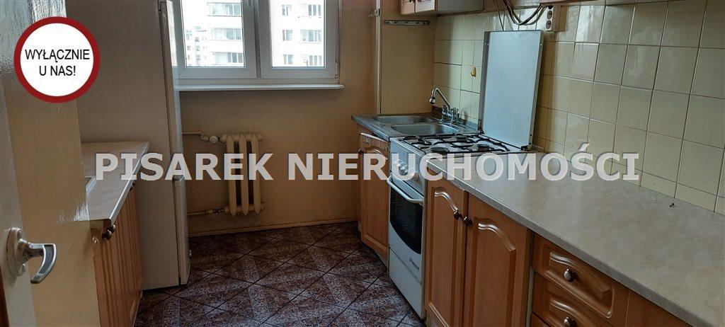 Mieszkanie trzypokojowe na sprzedaż Warszawa, Targówek, Targówek, Janinówka  54m2 Foto 5