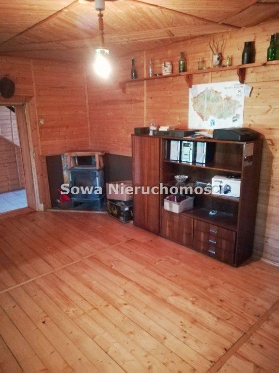 Dom na sprzedaż Walim  300m2 Foto 9