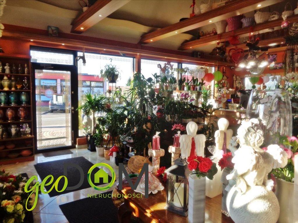 Lokal użytkowy na sprzedaż Terespol  102m2 Foto 2