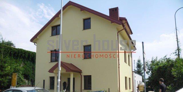 Dom na sprzedaż Warszawa, Targówek  214m2 Foto 1
