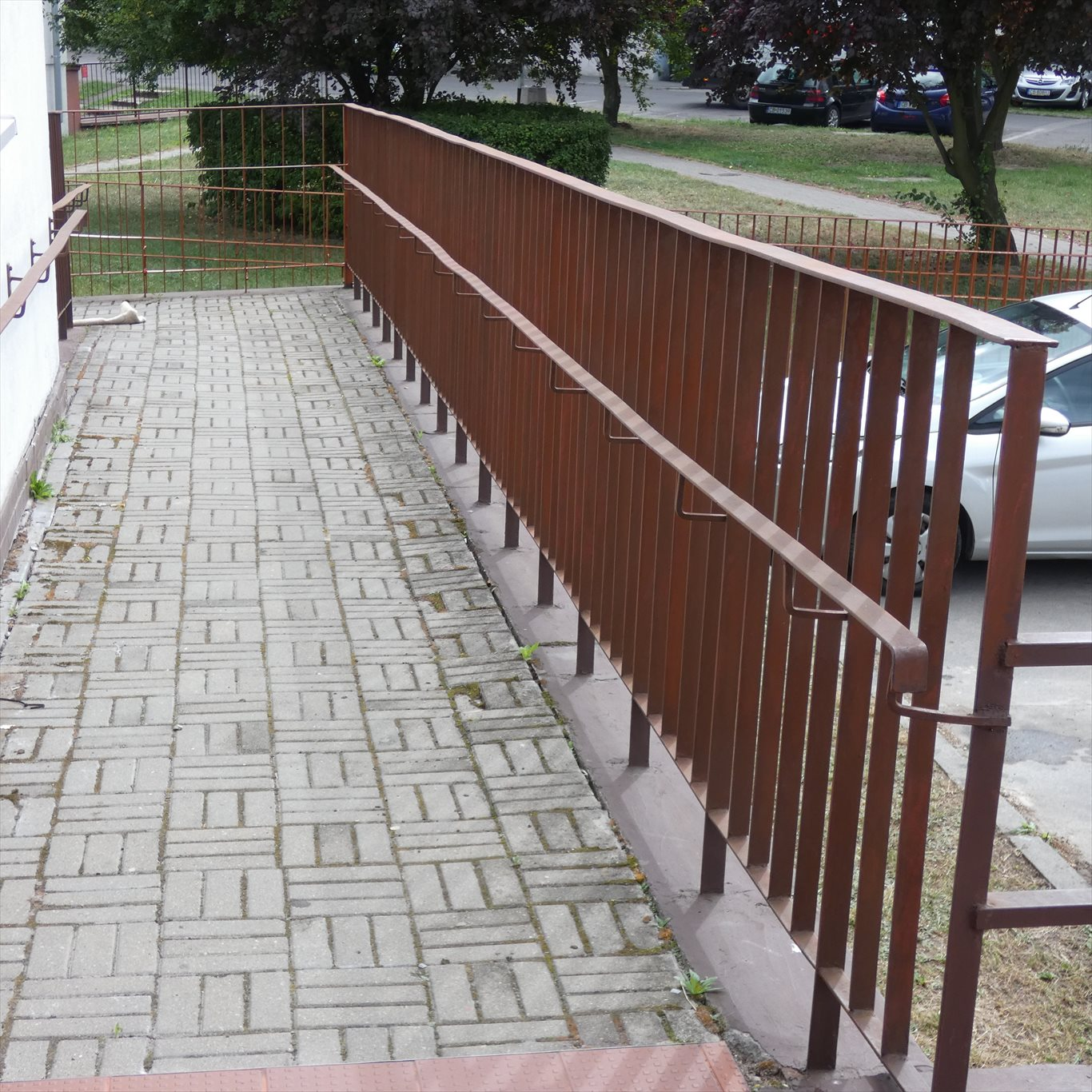 Lokal użytkowy na sprzedaż Bydgoszcz, Osowa Góra  14m2 Foto 5