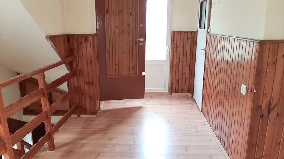 Dom na sprzedaż Pyrzyce  270m2 Foto 8