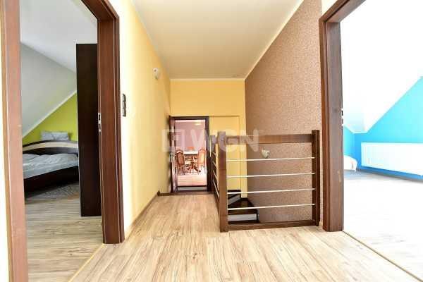Dom na sprzedaż Inowrocław, Inowrocław  139m2 Foto 12