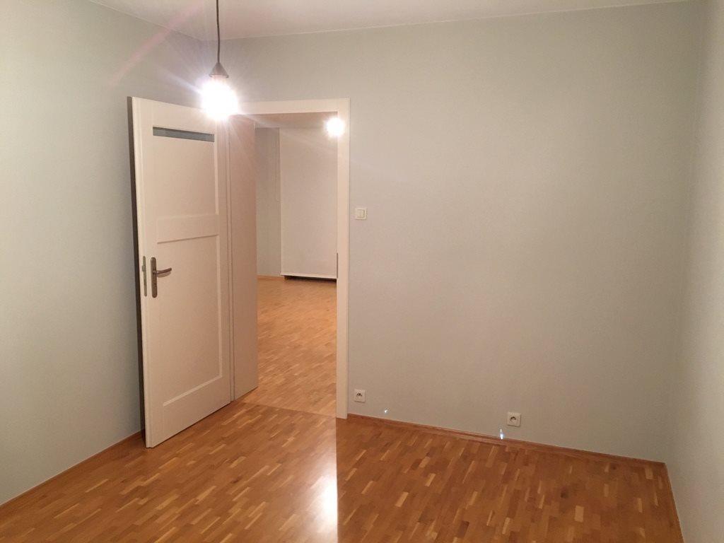 Mieszkanie trzypokojowe na sprzedaż Śrem, Stanisława Wyspiańskiego  96m2 Foto 12