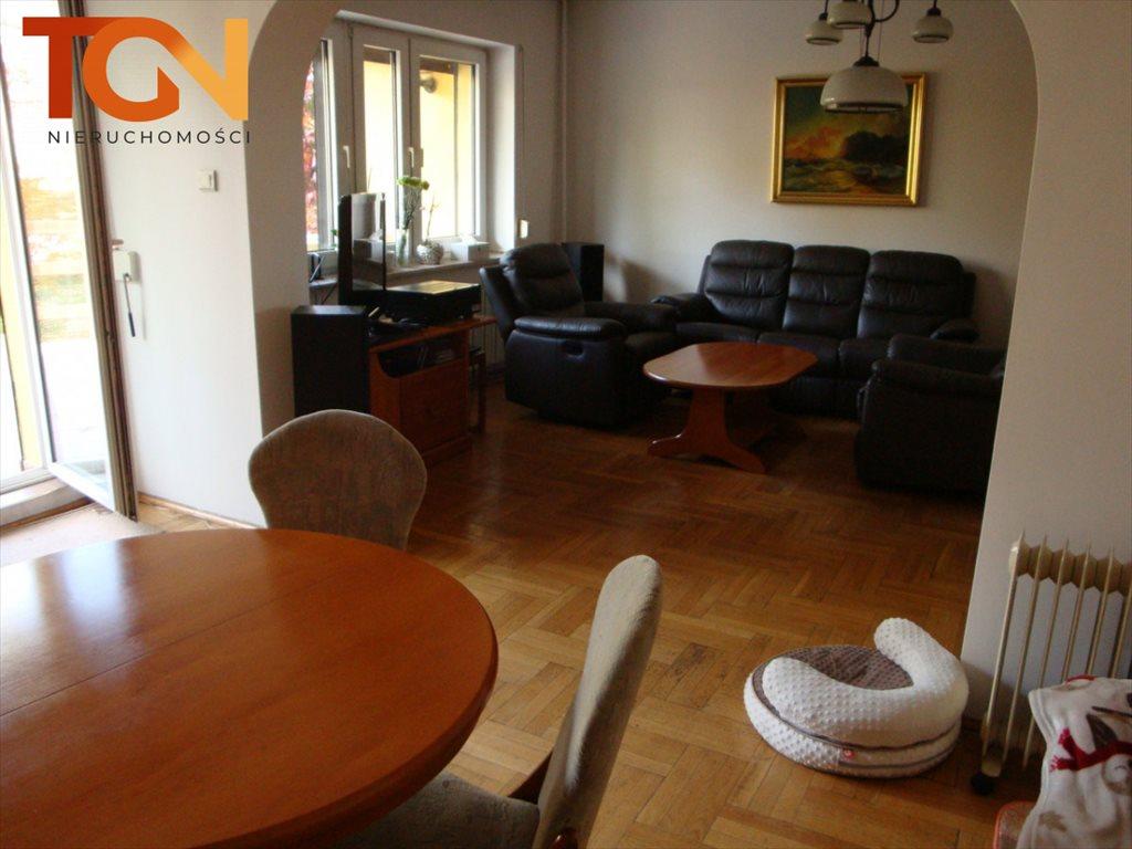 Dom na sprzedaż Łódź, Stoki  320m2 Foto 2