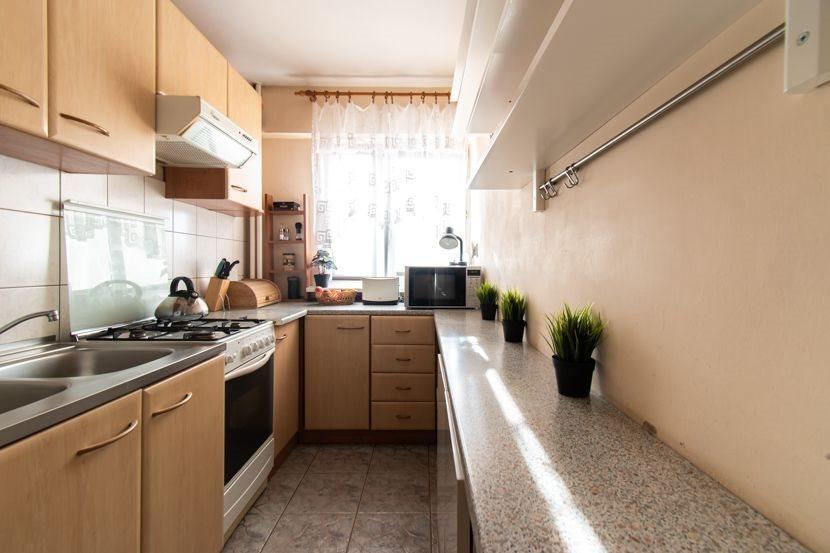 Mieszkanie dwupokojowe na sprzedaż Warszawa, Żoliborz  42m2 Foto 5