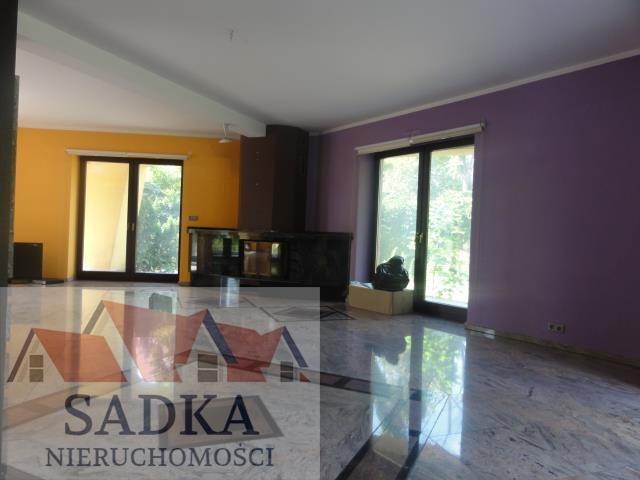 Dom na sprzedaż Grodzisk Mazowiecki, Grabowa  550m2 Foto 10