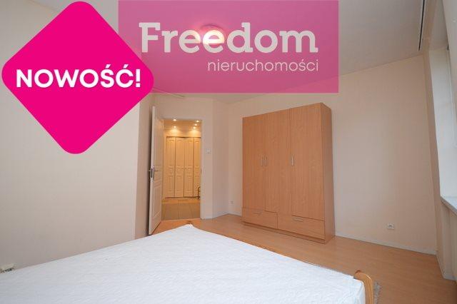 Mieszkanie dwupokojowe na wynajem Olsztyn, Śródmieście, Hugona Kołłątaja  75m2 Foto 8