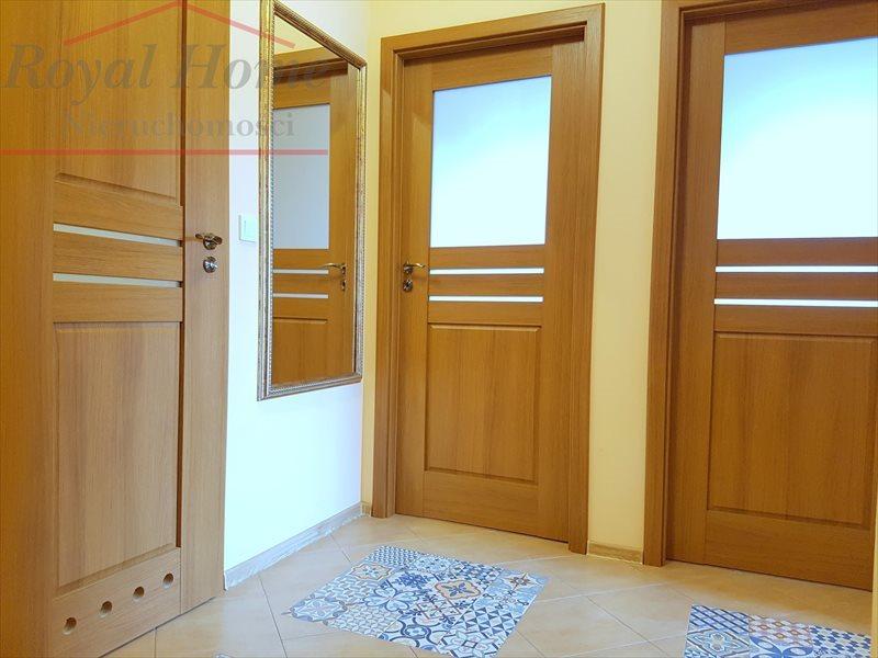 Mieszkanie dwupokojowe na sprzedaż Wrocław, Śródmieście, Śródmieście, Dubois  48m2 Foto 11