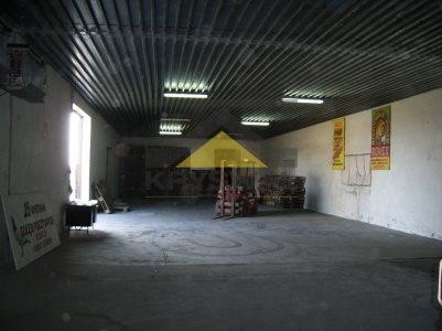 Lokal użytkowy na sprzedaż Jenin  750m2 Foto 6