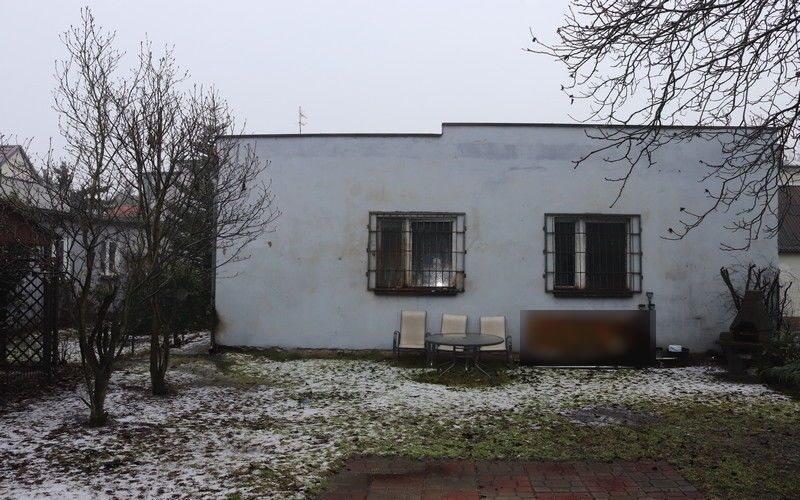 Dom na sprzedaż Swarzędz, Nowa Wieś, Swarzędz Nowa Wieś  190m2 Foto 6