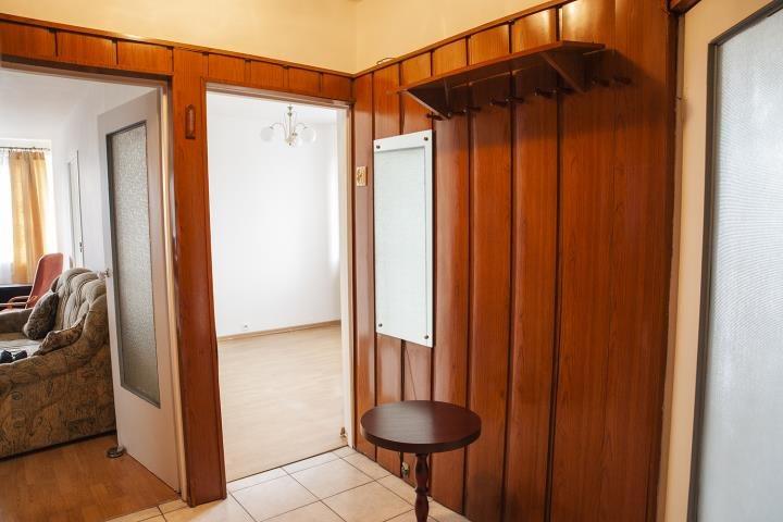 Mieszkanie trzypokojowe na sprzedaż Katowice, Śródmieście, Rozdzieńskiego  62m2 Foto 10