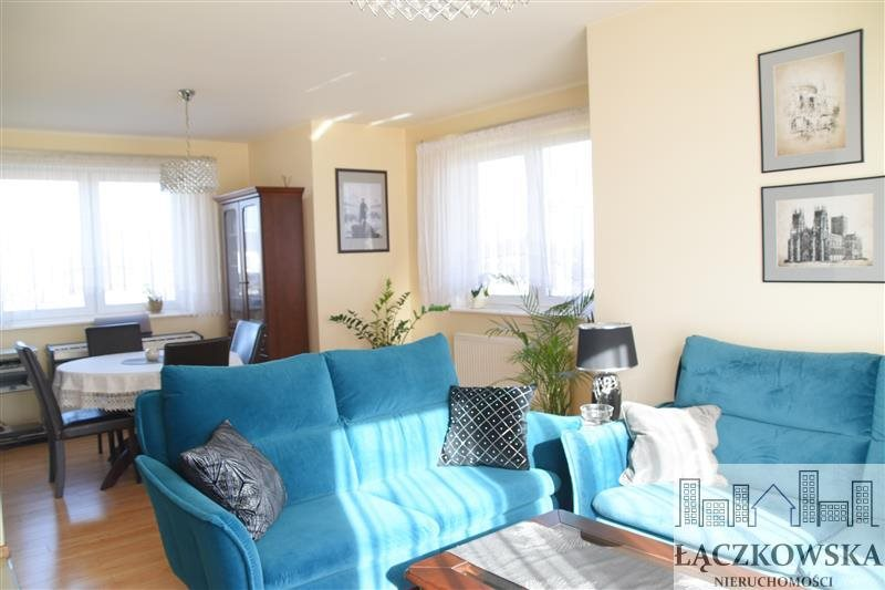 Dom na sprzedaż Gdynia, Oksywie, DICKMANA  174m2 Foto 1