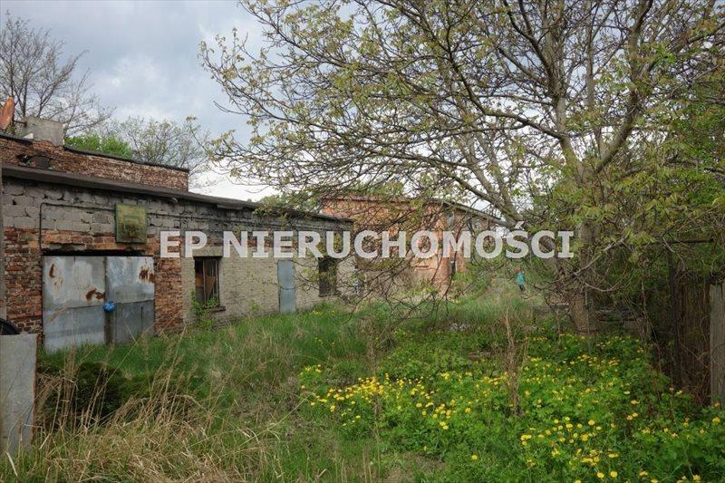 Dom na sprzedaż Częstochowa, Raków  135m2 Foto 5