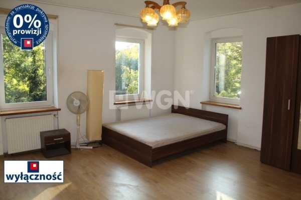 Mieszkanie dwupokojowe na sprzedaż Bolesławiec, Widok  48m2 Foto 1