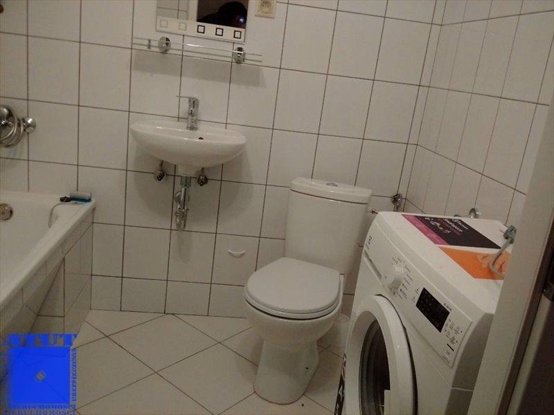 Mieszkanie dwupokojowe na wynajem Gliwice, Os. Sikornik, Czajki  38m2 Foto 7