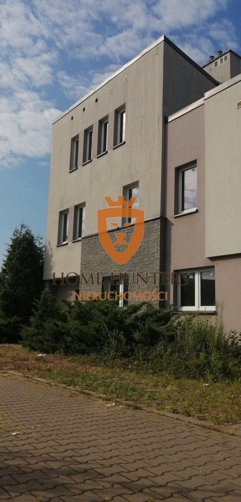 Dom na sprzedaż Radzymin, Włodzimierza Tetmajera  135m2 Foto 6