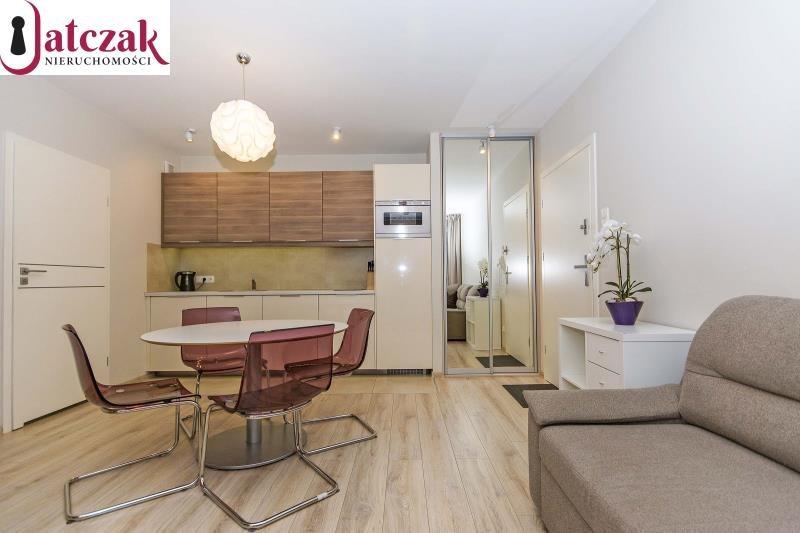 Mieszkanie czteropokojowe  na sprzedaż Gdańsk, Śródmieście, AURA, TORUŃSKA  85m2 Foto 1