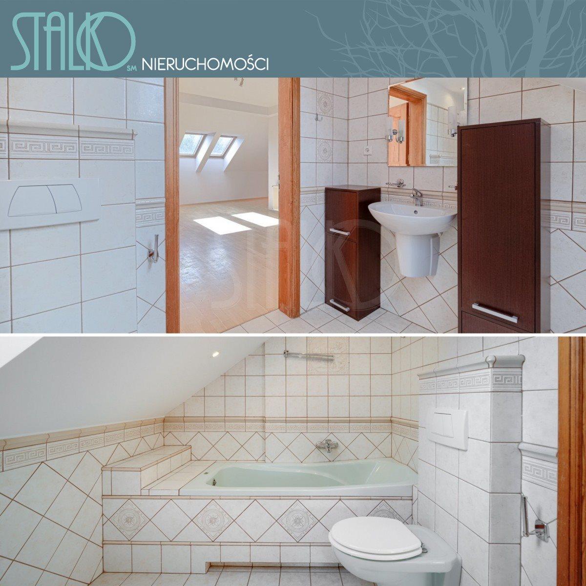 Dom na sprzedaż Gdańsk, Matarnia, informacja w biurze  325m2 Foto 11