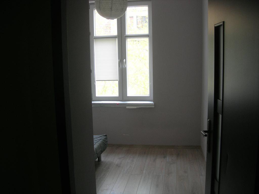 Mieszkanie dwupokojowe na sprzedaż Wrocław, Śródmieście, Plac Grunwaldzki, Grunwaldzka  39m2 Foto 12