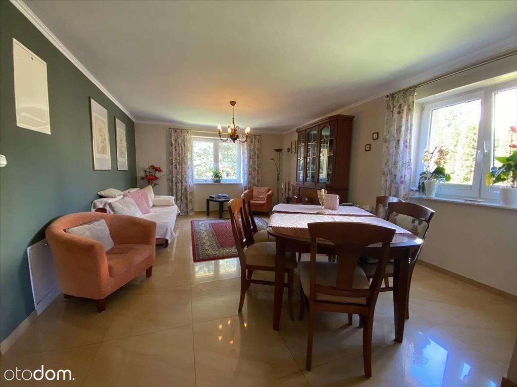 Dom na sprzedaż Grójec  240m2 Foto 8