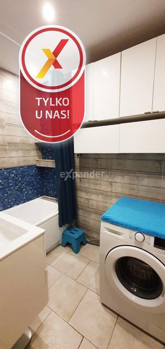Mieszkanie trzypokojowe na sprzedaż Bydgoszcz, Fordon, Wojciecha Łochowskiego  64m2 Foto 4
