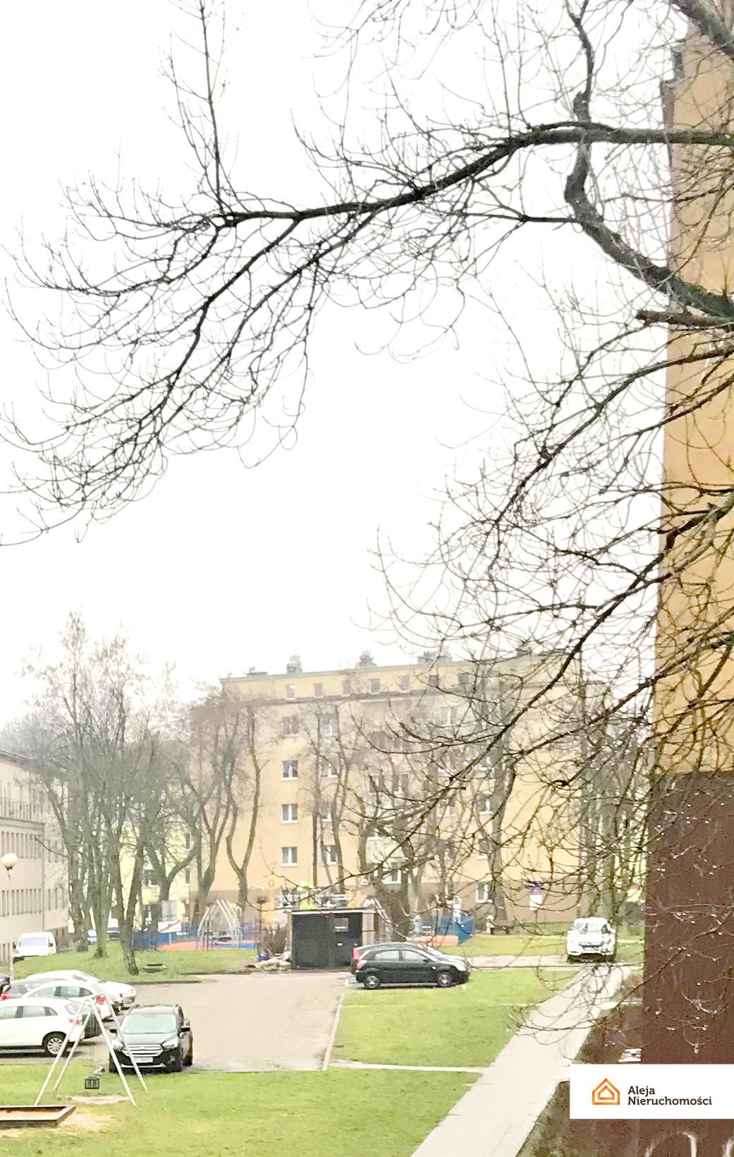Mieszkanie dwupokojowe na sprzedaż Częstochowa, Raków  34m2 Foto 6