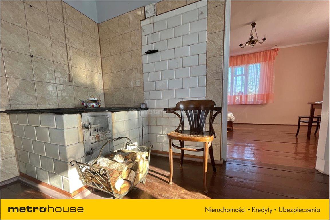 Dom na sprzedaż Chełsty, Różan  100m2 Foto 4