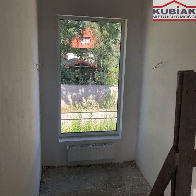 Dom na sprzedaż Milanówek  184m2 Foto 9