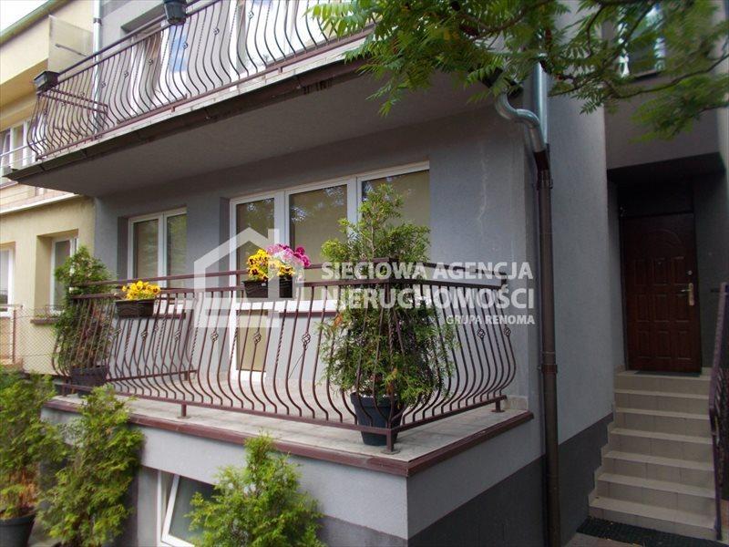 Lokal użytkowy na wynajem Gdańsk, Suchanino  394m2 Foto 1