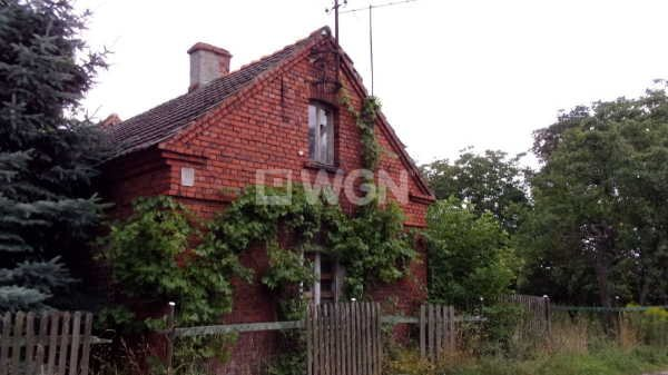 Dom na sprzedaż Czernina Dolna, Czernina  80m2 Foto 1