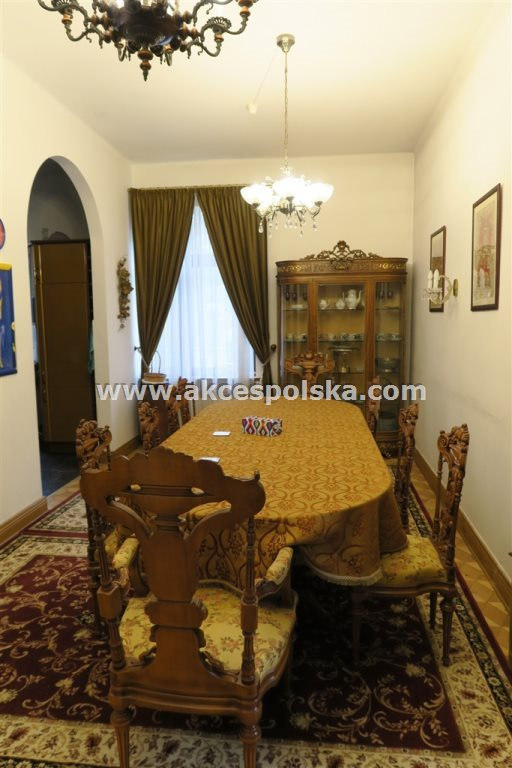 Dom na sprzedaż Magdalenka, Cyprysowa  600m2 Foto 6