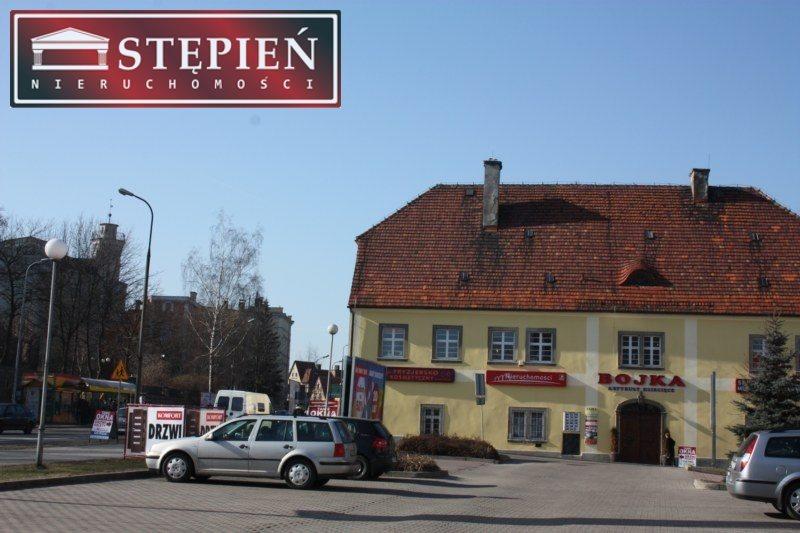 Dom na sprzedaż Jelenia Góra  627m2 Foto 2