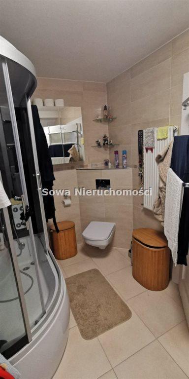 Mieszkanie czteropokojowe  na sprzedaż Jelenia Góra, Cieplice  106m2 Foto 9