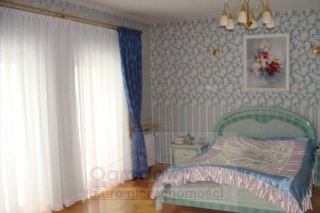 Luksusowy dom na sprzedaż Wołomin  620m2 Foto 4
