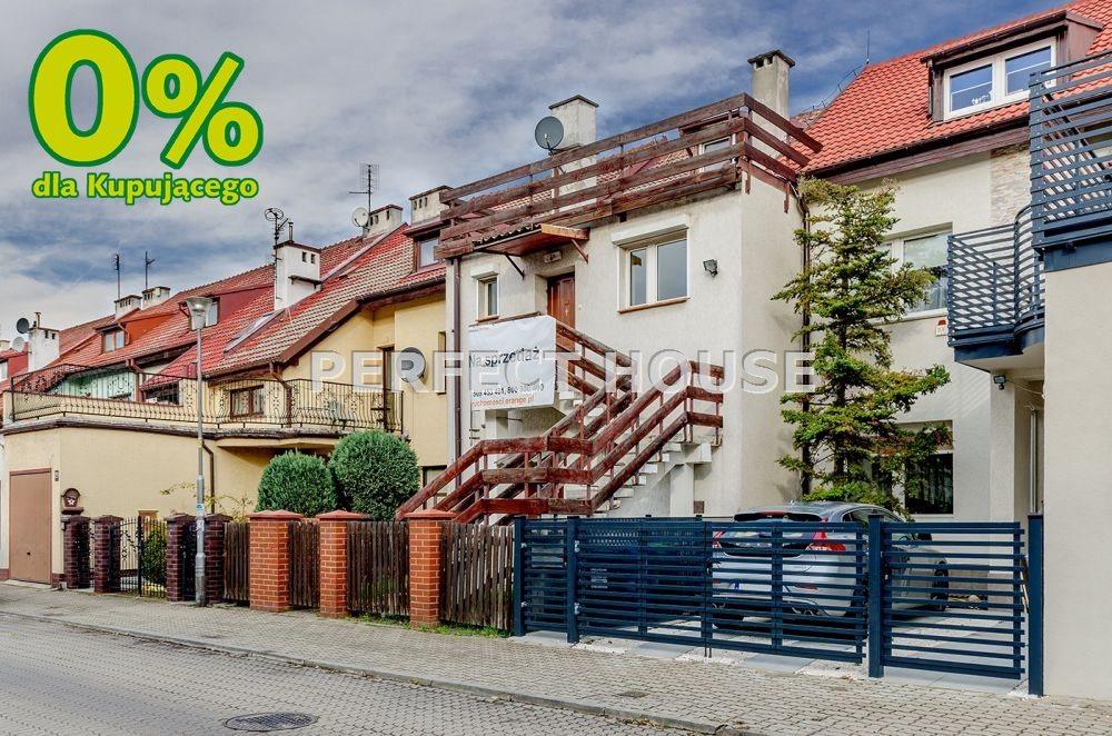 Dom na sprzedaż Wrocław, Iławska  138m2 Foto 4