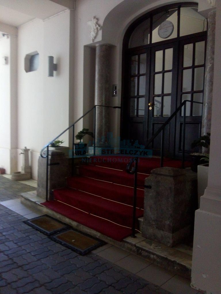 Mieszkanie dwupokojowe na sprzedaż Warszawa, Śródmieście, Mokotowska  100m2 Foto 11